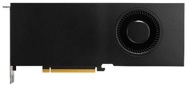 Videokarte PNY Nvidia RTX A5000 24 GB GDDR6