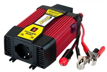Зарядное устройство Bottari Power 600 Inventer 30200
