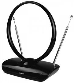 Sencor SDA-110 Indoor DVB-T Antenna
