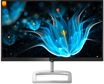 Monitorius Philips 246E9QDSB