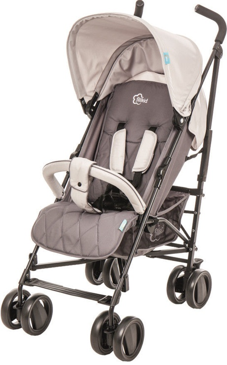 Fillikid Buggy Lord A5150-17