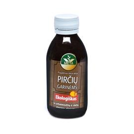 Aurusauna aroomiekstrakt Mėta, teetaim, 150 ml