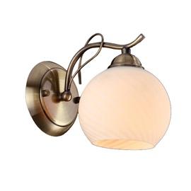 LAMPA SIENAS VIVALDI MB91740-1 40W E27 (DOMOLETTI)