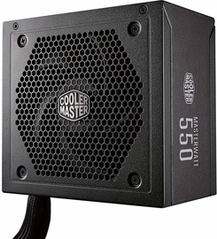 Cooler Master MasterWatt TUF Gaming Edition 550W