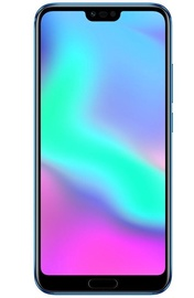 Huawei Honor 10 128GB Dual Phantom Blue