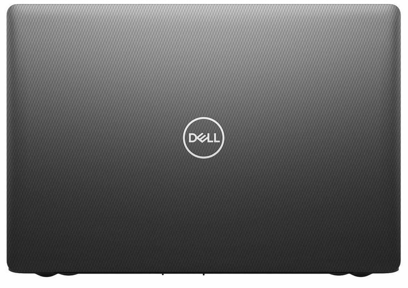 Dell Inspiron 3584 Black 273256326