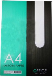 ABC Jums Line Paper A4/100p