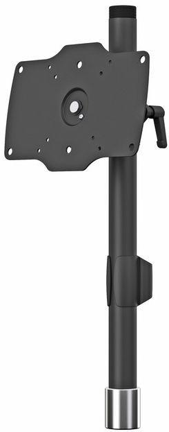 "Multibrackets Desktopmount Single Stand 24-32"" Expansion Kit"