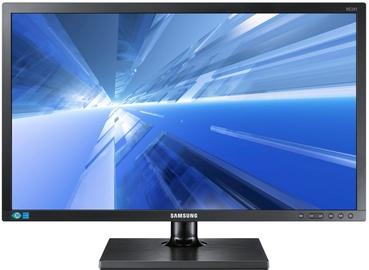 Monitorius Samsung NC241 LF24FN1PFBZXEN