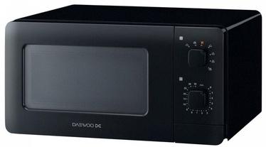 Daewoo KOR-5A07B