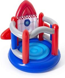 Bestway Rocket Bouncer 52286