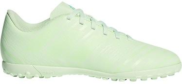 Adidas Nemeziz Tango 17.4 TF JR CP9216 Green 32