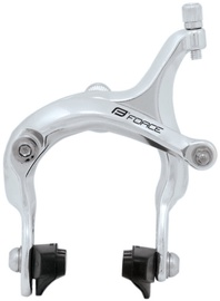 Force F40320 Silver