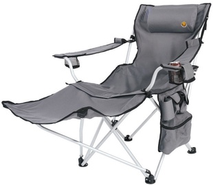 Grand Canyon Giga Chair Grey 308019