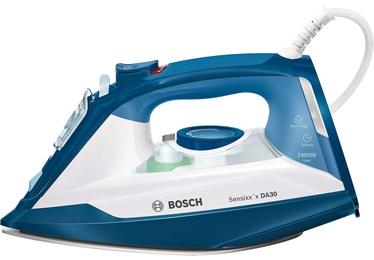 Lygintuvas Bosch TDA3024110