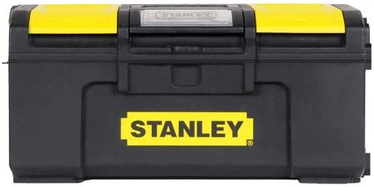 Stanley Basic Tool Box 19""