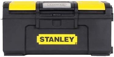 Įrankių dėžė Stanley, 48,6 x 26,6 x 23,6 cm