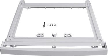 Skalbinių džiovyklių priedas Bosch WTZ11310