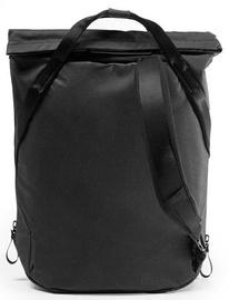 Mugursoma Peak Design Everyday Totepack V2 20l Black