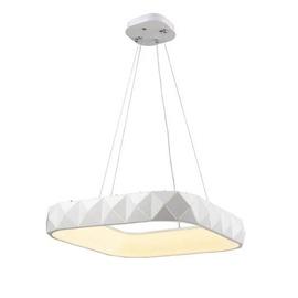 Pakabinamas šviestuvas Domoletti A1603-1S, 36W, LED, DIM