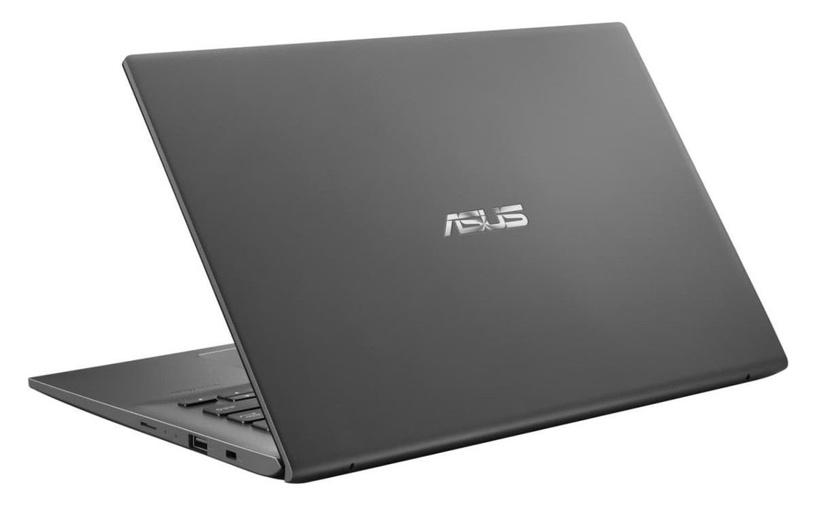 Asus VivoBook 14 X412FA-EK376T Grey PL