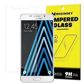Wozinsky Screen Protector For Samsung Galaxy A5 A510 Envelope