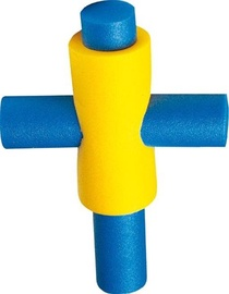 Beco Pool Noodle Connector 9698 4 Holes