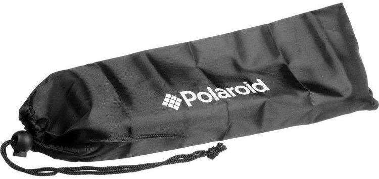 Polaroid T-42 Travel Tripod