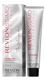 Revlon Revlonissimo Color & Care High Performance NMT 60ml 8.01