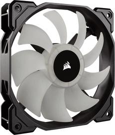 Corsair SP120 RGB LED 120mm Fan CO-9050059-WW