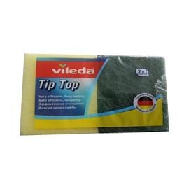 Kempinėlės Vileda Tip Top 106063,2 vnt.