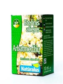 Eterinis arbatmedžių aliejus Mėta, 10 ml