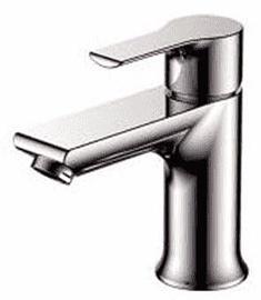 Baltic Aqua S-1/35 Sienne Faucet