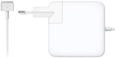 Adapteris CP Apple Magsafe 2 85W Power Adapter For MacBook Pro Retina 15