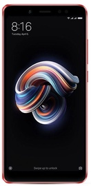 Xiaomi Redmi Note 5 AI 3/32GB Dual Red