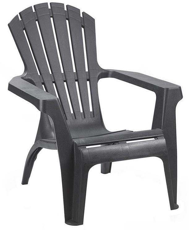 Diana Dolomiti Chair Grey