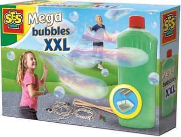 Muilo burbulai SES Creative 02252, 0.75 l