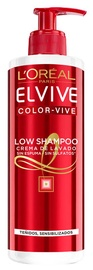 L´Oreal Paris Elvive Color Vive Shampoo 400ml