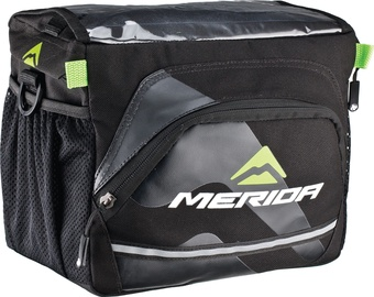 Merida Handle Bar Bag