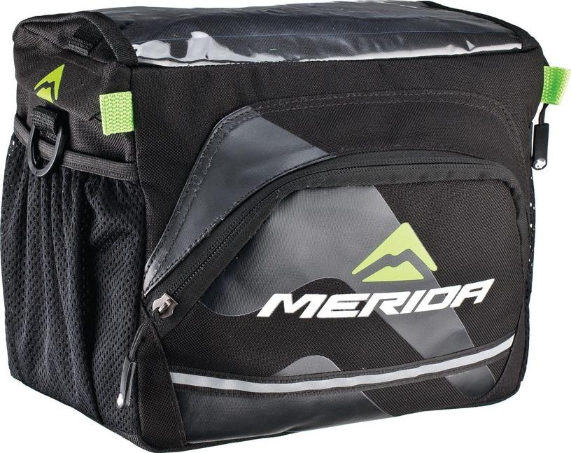 Merida Handle Bar Bag