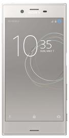 Sony G8232 Xperia XZs 4/32GB Dual Warm Silver