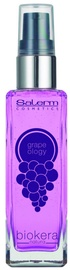 Plaukų serumas Salerm Cosmetics Biokera Natura Grapeology, 60 ml