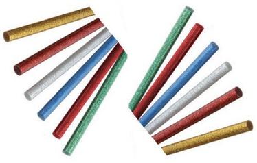 Beast Glue Stick 7.2x100mm