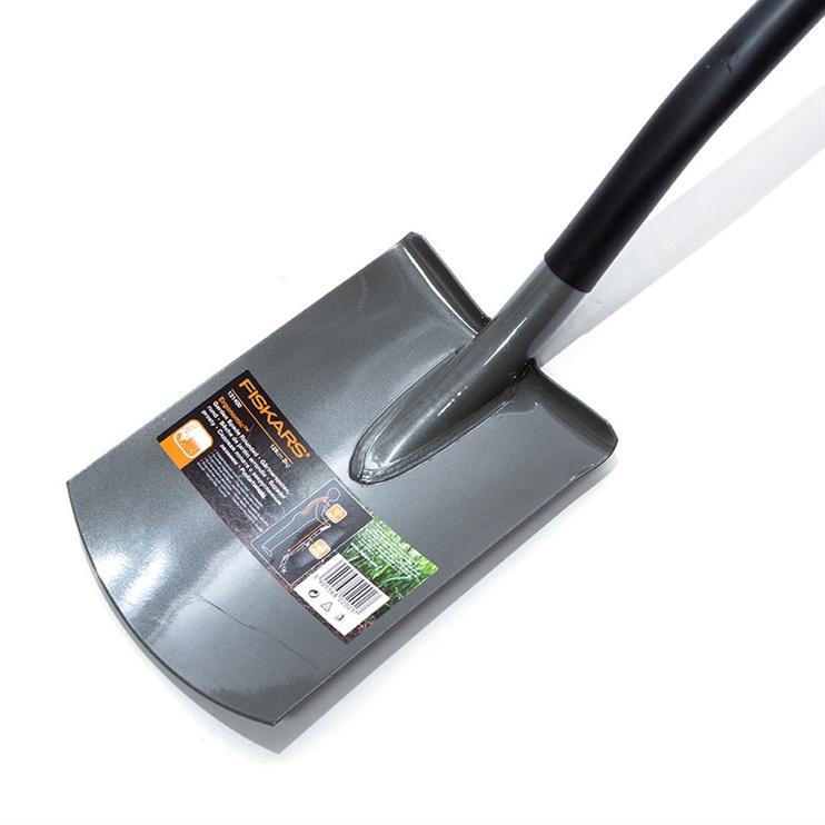 Лопата Fiskars 131400/1001411, 1250 мм