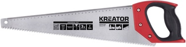 Kreator KRT801002 Hand Saw 7TPI 450mm