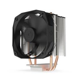 SilentiumPC Spartan 4 CPU Cooler 100mm
