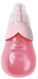 Baby Annabell Milk Bottle 700976