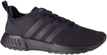 Adidas Phosphere Shoes FW3448 Black 41 1/3