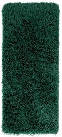 AmeliaHome Karvag Nonslip Rug 80x200 Green
