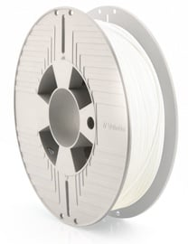 Verbatim Primalloy Filament 1.75mm 500g White